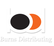 Burns Distributing